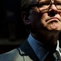 BWW Reviews: DEAD SHEEP, Park Theatre, April 2 2015