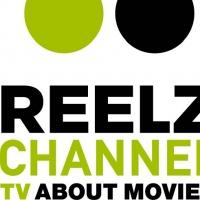 Screenvision Renews Content Partnership With REELZ