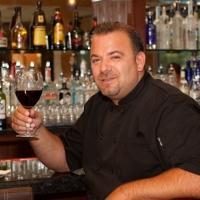 Chef Spotlight: GINO IOSSA of Roccos Tuscany Bar and Grill in Madison-NJ
