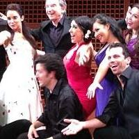 BWW Reviews: WEST SIDE STORY Still Shows Many Faces