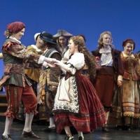 Regional Opera Company of the Week: Atlanta Opera