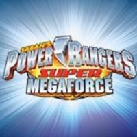 Saban's Power Rangers to Join 2014 POWER MORPHICON Fan Convention