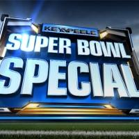 Comedy Central & NFL Team for First-Ever SUPER BOWL Comedy Special
