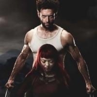 Photo Flash: THE WOLVERINE Reveals Six New Character Images!