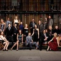CBS to Celebrate 7,000 Episodes of BOLD AND THE BEAUTIFUL