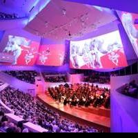 New World Symphony Presents Highlights of 2013-14 Season