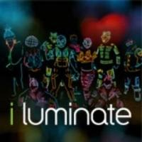 Cast of Off-Broadway's ILUMINATE to Ring NASDAQ Opening Bell Tomorrow