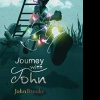 John Brooks Launches JOURNEY WITH JOHN