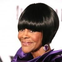 Cicely Tyson to Reunite with 'Bountiful' Director Michael Wilson in ROOTS-Inspired Film