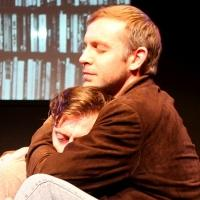 BWW Reviews: Zeitgeist's THE NORMAL HEART Is Powerful Theatre