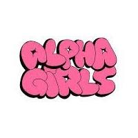 New Original Series ALPHA GIRLS Premieres on MNet America Tonight