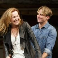Billy Magnussen Departs VANYA AND SONIA AND MASHA AND SPIKE Today