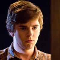 New Seasons of A&E's THE RETURNED and BATES MOTEL Set for 3/9
