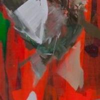 Gladstone Arts Commission Hosts Art Opening for Nicole Mauser Tonight