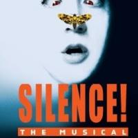 SILENCE! to Add Sunday Performances Beginning March 17