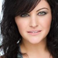 BWW Blog: Sherz Aletaha of Off-Broadway's DISASTER! - Mothers And Phantoms And Disaster! Oh My!