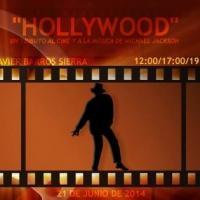 CUDANZA presentar� el espect�culo HOLLYWOOD