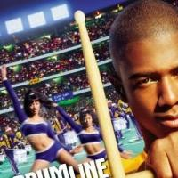 Nick Cannon to Produce, Star In Sequel to 2002's DRUMLINE for VH1