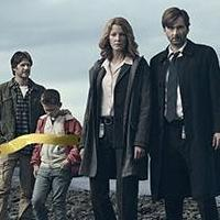Fox Ends GRACEPOINT After Single Season
