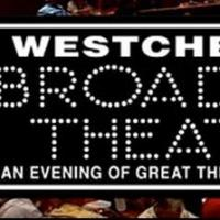 Westchester Broadway Theatre Announces Holiday Concerts, Doo Wop, and Kenny Vance For 2014