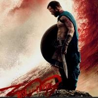 300: RISE OF AN EMPIRE Seizes More Than $200 Million at Worldwide Box Office