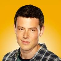 GLEE's Ryan Murphy Commemorates Cory Monteith's Death