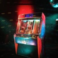 BROKEN BELLS Present Specially Curated Jukebox