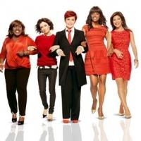 CBS's THE TALK to Kick Off Season 5, 9/8