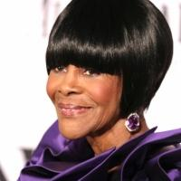 Tony Winner Cicely Tyson Headed to ABC's HOW TO GET AWAY WITH MURDER