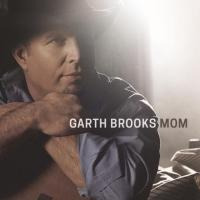 Garth Brooks to Perform on NBC's TODAY, 1/8