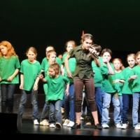 BWW Reviews: And BEST OF BROADWAY 2 Begat BEST OF BROADWAY 3