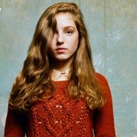 British Singer/Songwriter Birdy Releases BREATHE EP Today