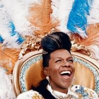 New Boss Named on Season 2 of Fuse TV's BIG FREEDIA QUEEN OF BOUNCE