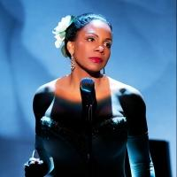 Audra McDonald-Led LADY DAY AT EMERSON'S BAR & GRILL Recoups Investment