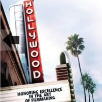 Hollywood Film Awards to Take Place 10/21