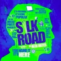 EDINBURGH 2014: BWW Reviews: SILK ROAD, Assembly George Square, August 23 2014