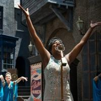 J.K. Rowling Releases Details of Off-Stage Character, Celestina Warbeck