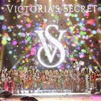THE VICTORIA'S SECRET FASHION SHOW Returns to CBS, 12/10