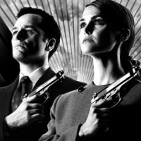 FX's Critically Acclaimed Series THE AMERICANS Gains 58% in Total Viewers