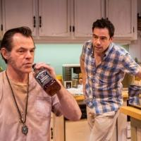 BWW Interviews: Mike Ross Talks Soulpepper's TRUE WEST