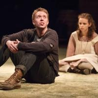 BWW Reviews: Alluvion Stage Company Debuts PETER AND THE STARCATCHER