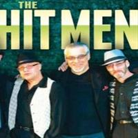 The Hit Men to Play Broadway Theatre, 2/21
