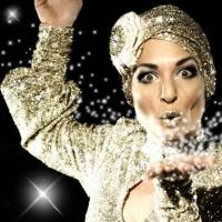 BWW Reviews: MISS BEHAVE'S GAME SHOW, London Wonderground, September 6 2014
