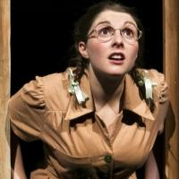 BWW Review: LIFEBOAT Recounts a True Story of Courage, Survival and Enduring Friendship