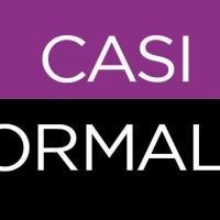 La producci�n argentina de 'Next to Normal' podr�a llegar a Espa�a en un futuro
