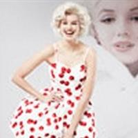 Macy's 'Marilyn Monroe' Collection Launches Today