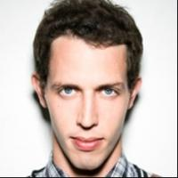 Tony Hinchcliffe to Headline Comedy Works Larimer Square, 1/2-3