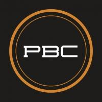 NBC Sports Group Announces Multi-Year Deal for New PREMIER BOXING CHAMPIONS Series