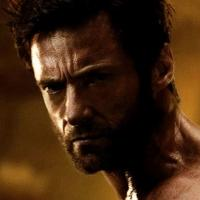 Say it Ain't So - Hugh Jackman Expecting to Be REPLACED as Wolverine