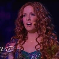 PBS Premieres CELTIC WOMAN: EMERALD Tonight